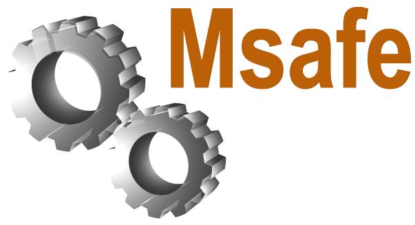 msafe.eu